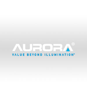 Aurora Lighting Group