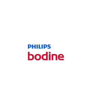 Phillips Emergency (Bodine)
