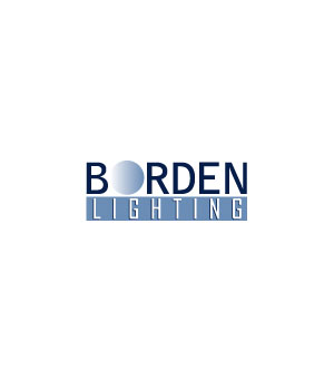 Borden Lighting