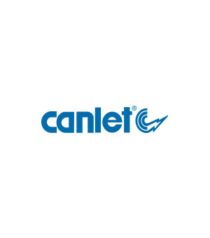 Canlet Lighting, LLC