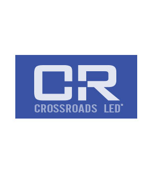 Crossroads LED