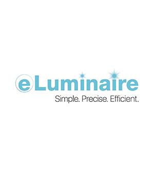 eLuminaire