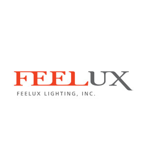 Feelux Lighting, Inc