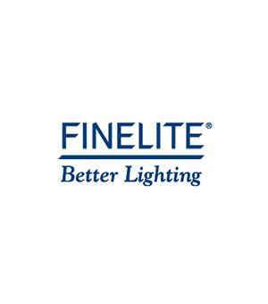 Finelite-inc