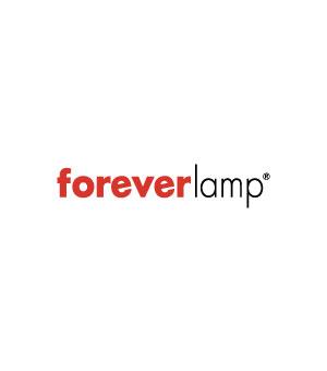 Foreverlamp, Inc
