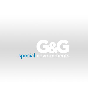 G & G LED