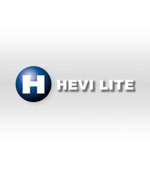 Hevi Lite, Inc.
