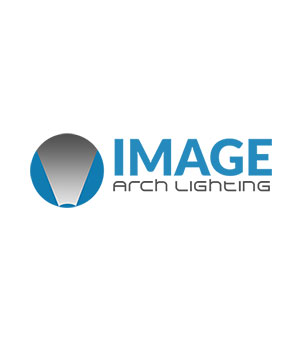 Image Architectural Lighting