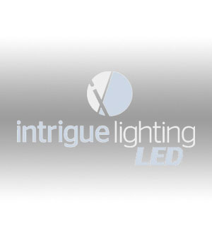 Intrigue Lighting USA