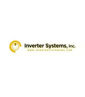 Inverter Systems, Inc