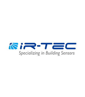 IR-Tec America, Inc