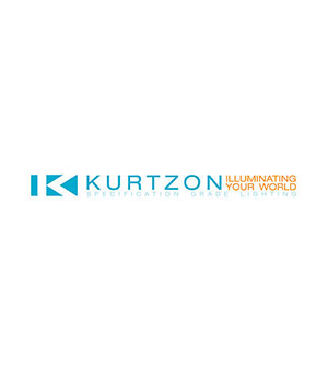 Kurtzon Lighting