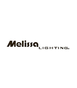 Melissa Lighting