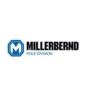 Millerbernd Manufacturing Company