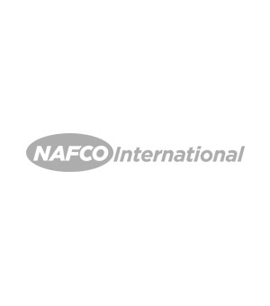 NAFCO International