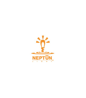 Neptun Light Inc