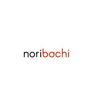 Noribachi