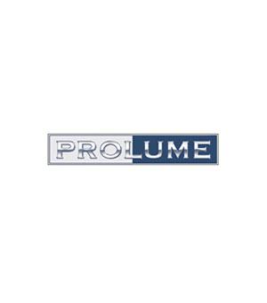 Prolume, Inc