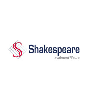 Shakespeare Composite Structures
