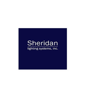 Sheridan Lighting Systems