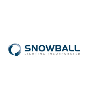 Snowball Lighting, Inc.