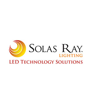 Solas Ray Lighting