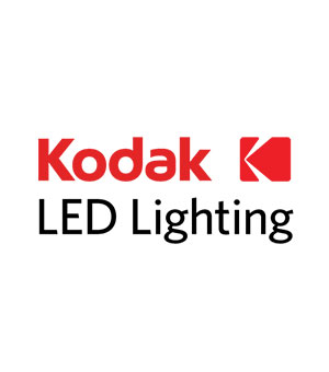 Sportlite USA / Kodak LED Lighting