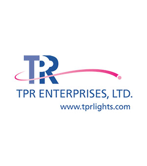 TPR Enterprises, Ltd.