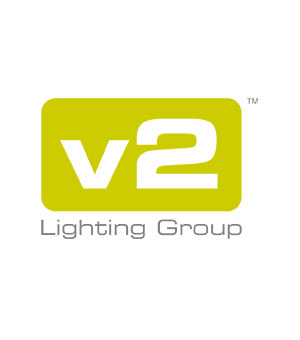 V2 Lighting Group