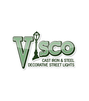 Visco Cast Iron & Steel