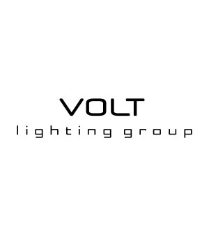 Volt Lighting Group