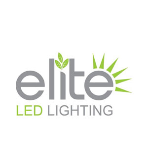 Elite LED Lighting