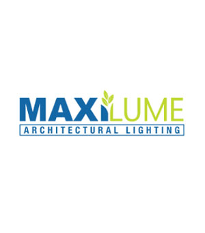 Maxilume