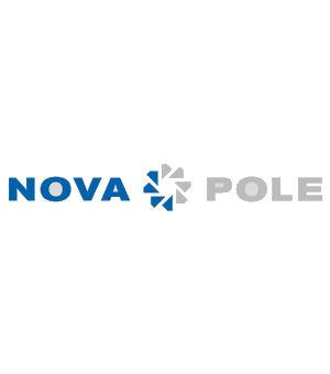 Nova Pole