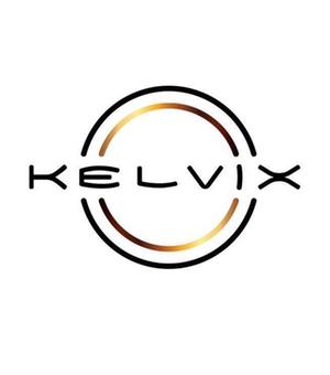 Kelvix