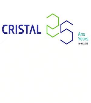 Cristal Controls