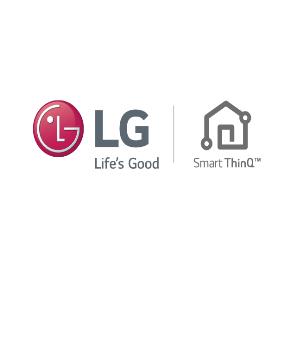 LG Electronics USA, Inc