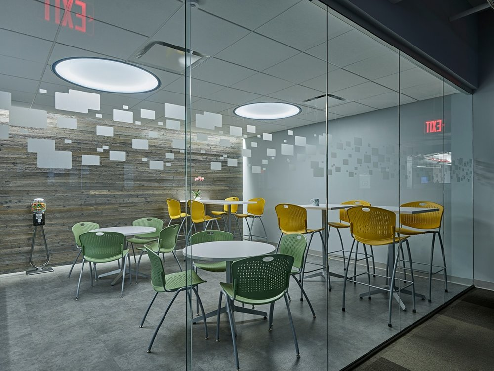 Symmetry-office-lighting-WG-5.jpg