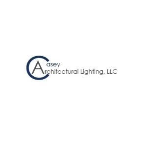 Casey Architecural Lighting LLC
