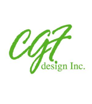 CGF Design