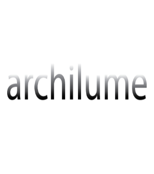 Archilume