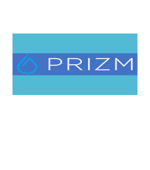 Prizm Specification Lighting