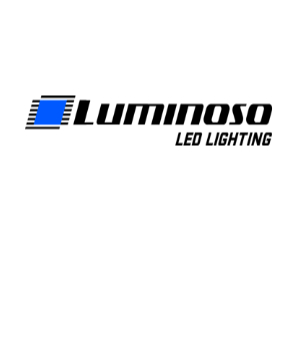 Luminoso LED