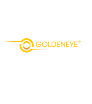 GoldenEye Lighting