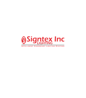 Signtex Lighting, Inc.
