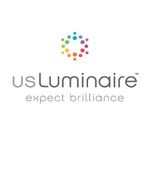 US Luminaire