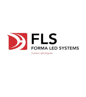 Forma LED Systems Inc.