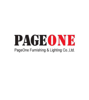 PageOne