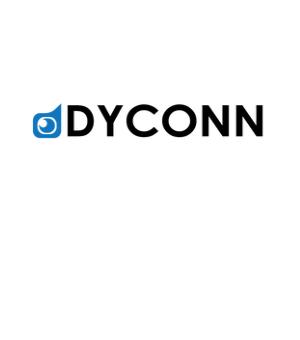 Dyconn Faucet