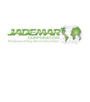 Jademar Corporation